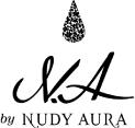 N.A by NUDY AURA